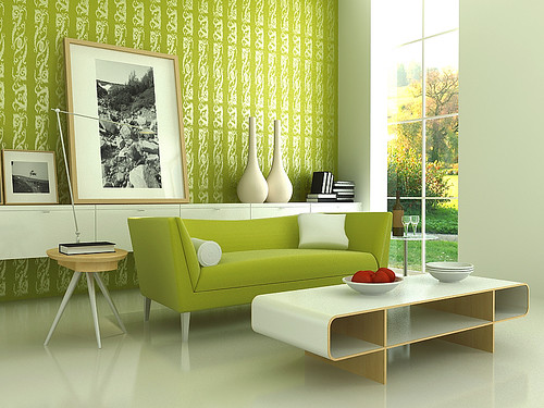 2439866544 80b91c67de Choosing The colour of your living room