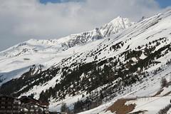 IMG_2746.JPG (IMiNG@CHE) Tags: alps alpes austria tirol sterreich alpen obergurgl tryol