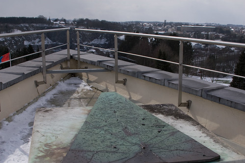 View from the top of the Bastogne Monument.jpg