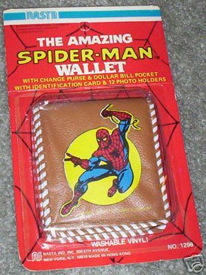 spidey_wallet.JPG