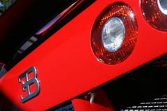 Bugatti Veyron (erdero) Tags: auto red car automobile wordpress group valley siliconvalley silicon bugatti veyron redcar siliconvalleyautogroup