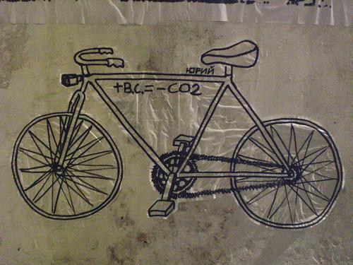 +B.C.=-CO2