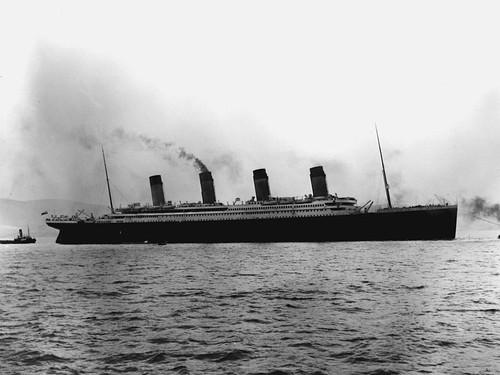 Titanic - 1004_1912