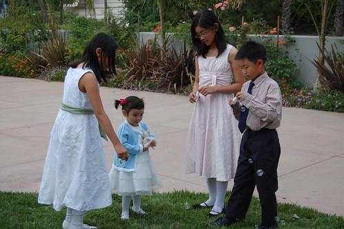 universal wedding 066