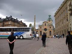 DSC03839 (Zouave) Tags: stockholm scandinavia estocolmo escandinavia