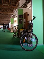Um Portugal Verde tem Cenas a Pedal