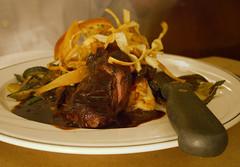 steakzucchinifx (nycnosh) Tags: jeanclaude