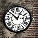 Viajes en el Tiempo III (Audio-Docu)