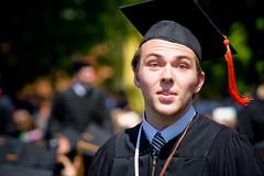 Dan's Graduation-18