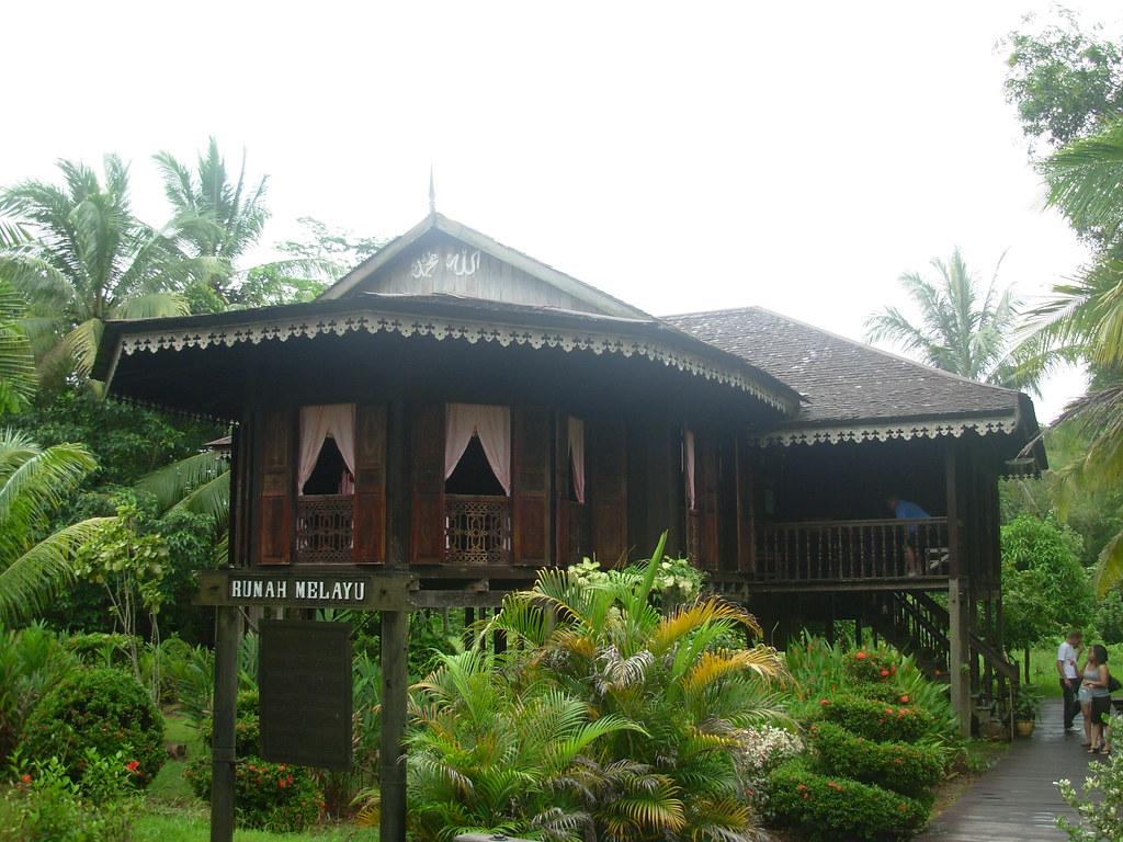 04-Sarawak-Kuching (204)