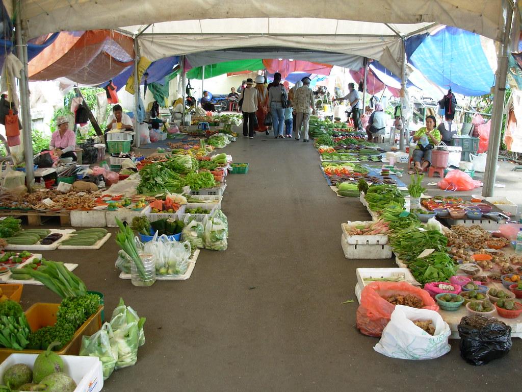 06-Sarawak-Kuching (29)