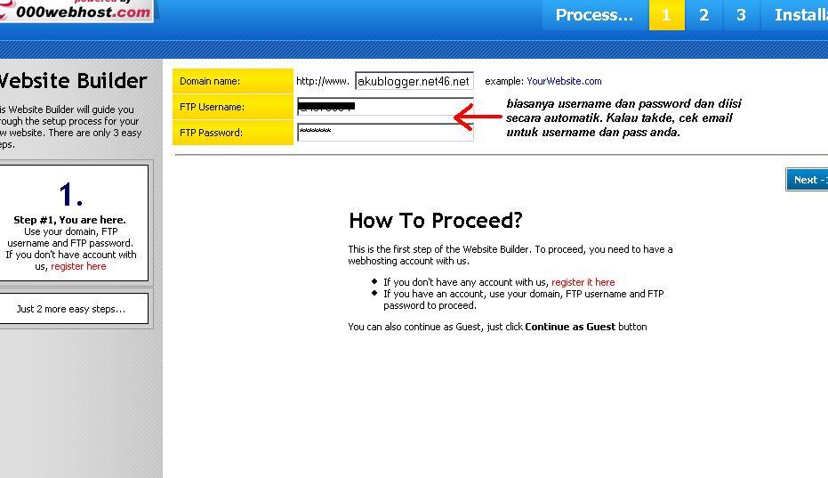 Belajar SEO tips image 8
