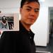 Chun Chow Photo 3