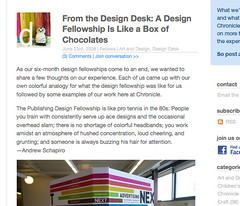 A Design Fellowship Is Like a Box of Chocolates_1214524857045