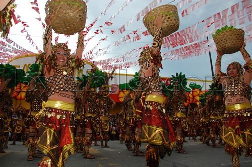 Pintados Kasadyaan Sangyaw Festival 042