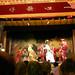 Taiwanese Opera-11