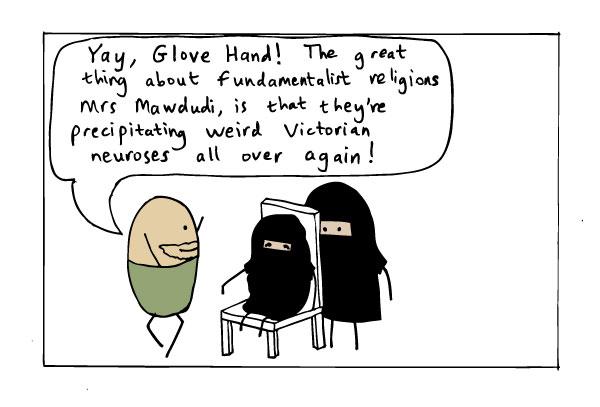 glove-hand