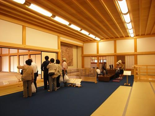 熊本城-07