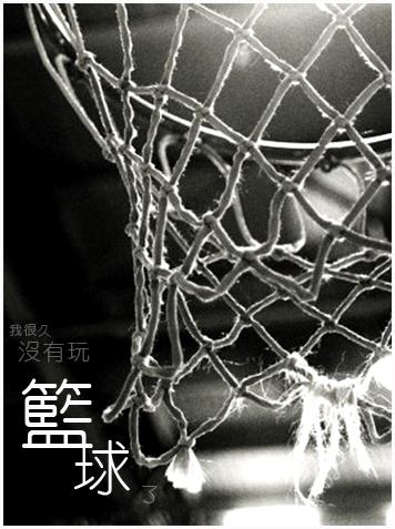 11072008_Basketball