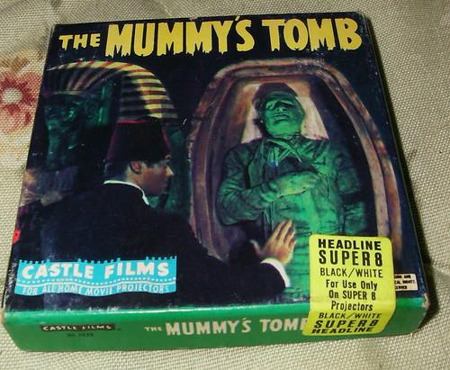 mummystomb_8mm