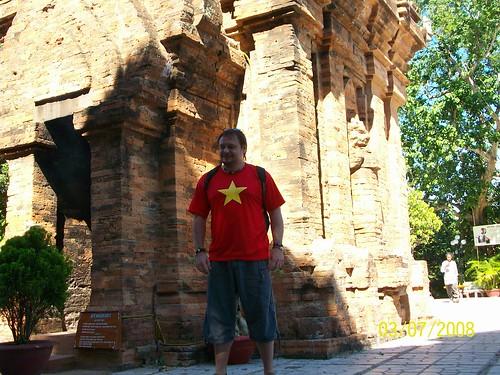 Fotos_Ferran_Vietnam_63