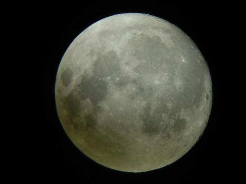 Moon 2008-07-16
