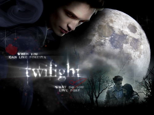 black desktop wallpaper windows 7. Twilight new moon desktop wallpaper for Windows 7