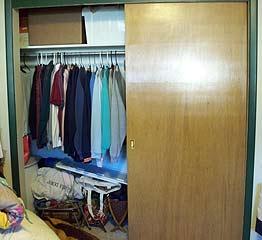 ClosetL