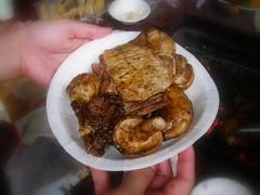馬武督烤肉