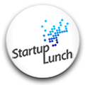 startuplunch4