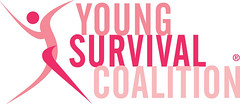 Young_Survival_Logo_big