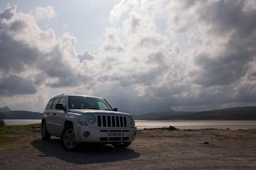 Jeep (1)