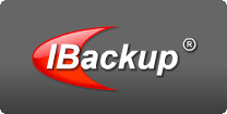 2776110251 9e035aba5b o Ultimate Review List of Best Free Online Storage and Backup Application Services