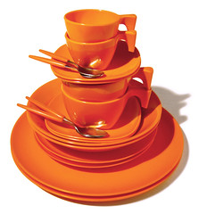Goyana Table Set for two, 1960s/70s (galessa's plastics) Tags: brazil history industry brasil vintage table design designer collection brazilian 1960s product materials histria industrialdesign esdi plastics tableware consumerculture polymer plsticos melamine tableset materialculture designdeproduto desenhoindustrial designhistory melamineware goyana plasticsindustry classicplastics