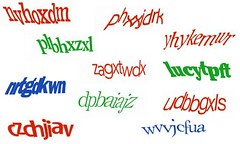 CAPTCHA Insanity