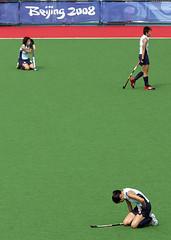 phoNOolymp13_0827rc (rchanphoto) Tags: china loss japan beijing southkorea defeat dispair summerolympics 2008olympicgames robinchan womenfieldhockey
