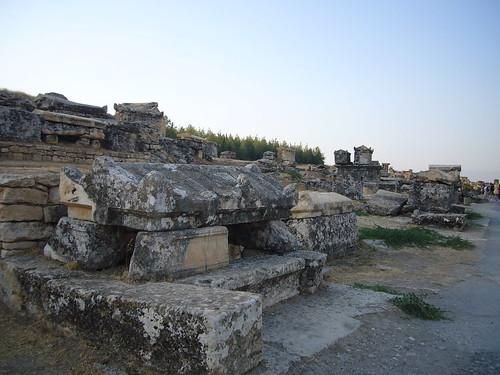 01_Hierapolis10