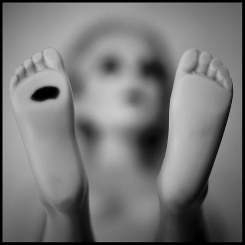 Porno Feet