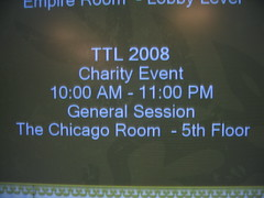 TTL Charity Event (Rick Casey) Tags: leader tied chicagoland30