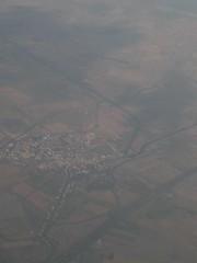 avion_vue_france02 (sottolestelle) Tags: cactus 4x4 sable raid couscous hammamet plage tunisie avion nabeul piscine mosque berbre dromadaire jradou
