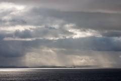 Strathy grey (Caro Jones) Tags: scotland sutherland strathy