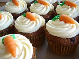 Carrot_creamcheese