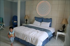 美樂地motel003