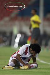 PAin! (khaleel haidar) Tags: brazil sc sports canon day bad 8 x 2nd markiin half friendly gb match kuwait 2008 kuwaiti between q8 alkuwait    haidar sandik khaleel  atlticopr  ef400 kvwc clubstour khaleelphtocom