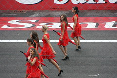 "79° Gran Premio d'Italia • <a style=""font-size:0.8em;"" href=""http://www.flickr.com/photos/62319355@N00/2855606171/"" target=""_blank"">View on Flickr</a>"