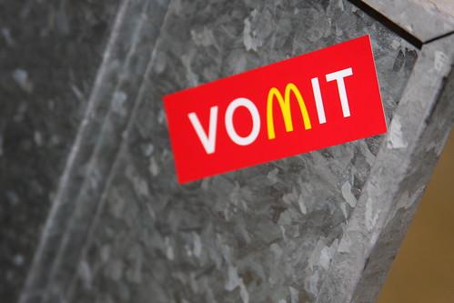 MCVOMIT
