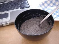 Hot_cereal_finish