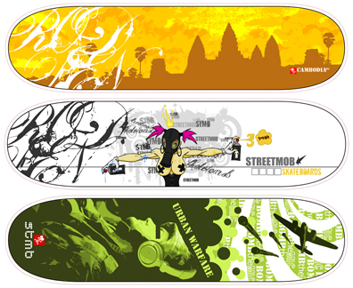 skate_decks.jpg