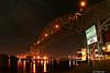 Harbor Bridge (Satxvike) Tags: texas corpuschristi nightshots satxvike henrydelgado thisisacooltown