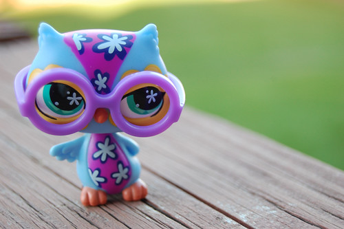 Best Littlest Pet Shop EVAH! by thatlunagirl.